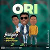 MUSIC: Bolly Jay Ft Horpizzy & Boiya Drizzy - Ori