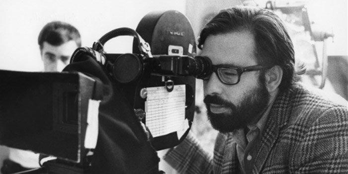 10 Sutradara Film Terbaik Dunia, Foto Gambar Francis Ford Coppola, pengertian sutradara, sutradara drama cinta, sutradara berpengaruh, film indonesia, penghargaan, grammy awards, aktor, produser, terlaris, hollywood box-office