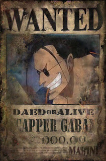http://pirateonepiece.blogspot.com/2010/04/wanted-scopper-gaban.html