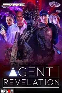 فيلم Agent II 2021 مترجم اون لاين