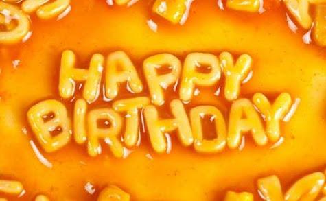 Godson Birthday Wishes