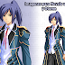 Imagen chico anime 0019 (Sprite - character - male)
