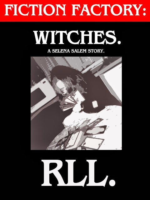 http://www.amazon.co.uk/WITCHES-FICTION-FACTORY-RLL-ebook/dp/B009UFHBPS/ref=la_B006LGGEEI_1_9?s=books&ie=UTF8&qid=1386078841&sr=1-9