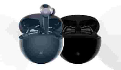 Noise Buds VS303