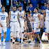 UB men begin MAC Tournament play Thursday night against Kent State