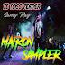 Te Toco Perder - Samy Ray [Luxury] | Con Perreo Mairon Sampler