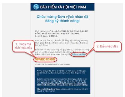 http://www.viettelbhxh.com/p/bao-gia.html