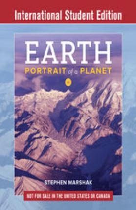 Earth (6th ed.)