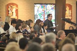 Birthday Sermons for Christian Youth