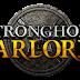 Stronghold: Warlords -  Nouvelles classes d'unités arrivant à la forteresse