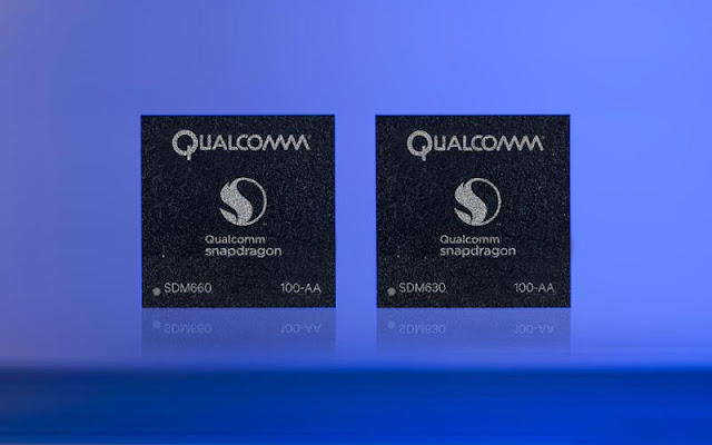 Qualcomm-unveils-the-Snapdragon-660-and-630