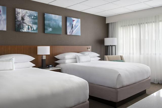 Delta Hotels Racine