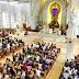 19 Pertanyaan Ini Membuat Pendeta dan Jemaatnya Masuk Islam di Gereja