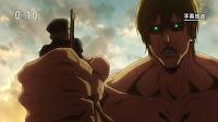 Shingeki no Kyojin (S3) Part 2 BD Subtitle Indonesia Batch