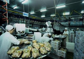 Παρέμβαση του Περιφερειάρχη Αλεξ. Καχριμάνη σε Φόρουμ για την προβολή και αξιοποίηση των Ηπειρωτικών προϊόντων