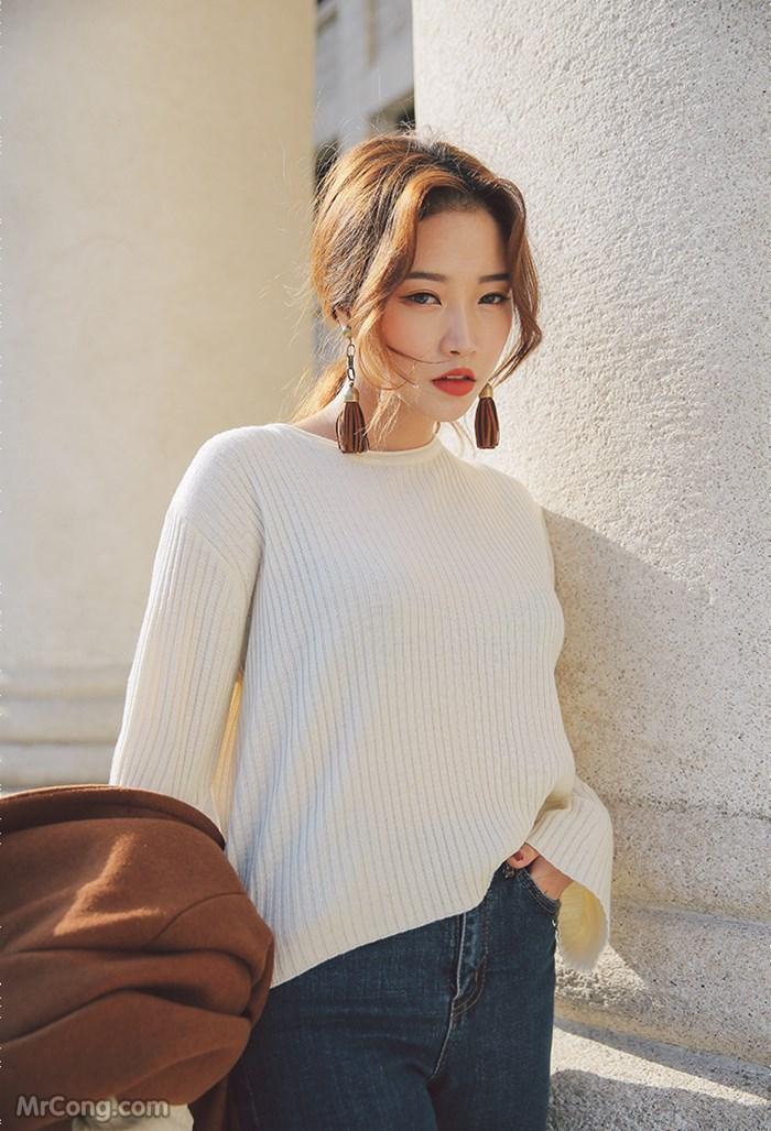 Image MrCong.com-Jung-Min-Hee-BST-thang-11-2016-020 in post Người đẹp Jung Min Hee trong bộ ảnh thời trang tháng 11/2016 (87 ảnh)