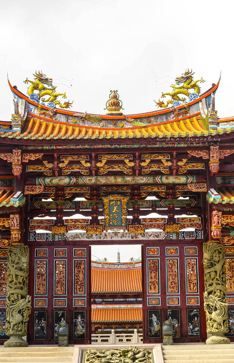 Uncovering-Eden-A-Ma-Village-Macau