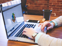 Membangun Kepercayaan Pelanggan Di Bisnis Penulisan