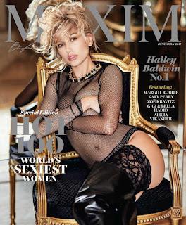 Hailey-Baldwin-in-Maxim-Hot-100-9+%7E+SexyCelebs.in+Exclusive.jpg
