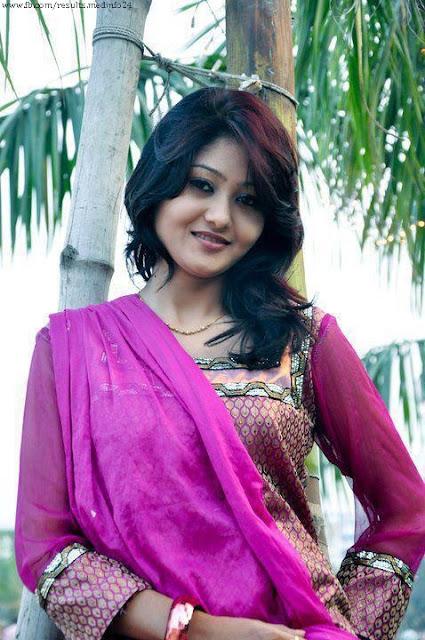 Beautiful Bangladeshi 50 Cute Girl Pics Taken From Fb -6240