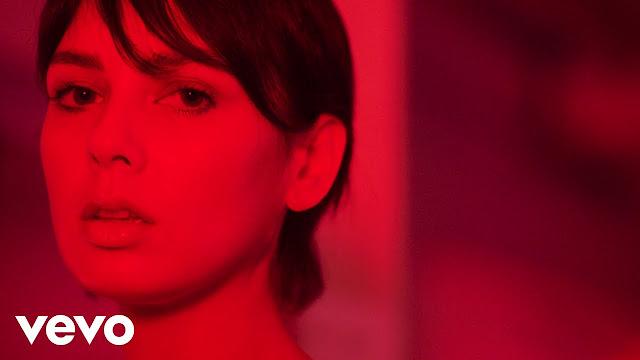 NUUXS Unveils 'Patient' Music Video