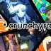 ▷ Crunchyroll Premium Accounts X20 [June 05, 2020]