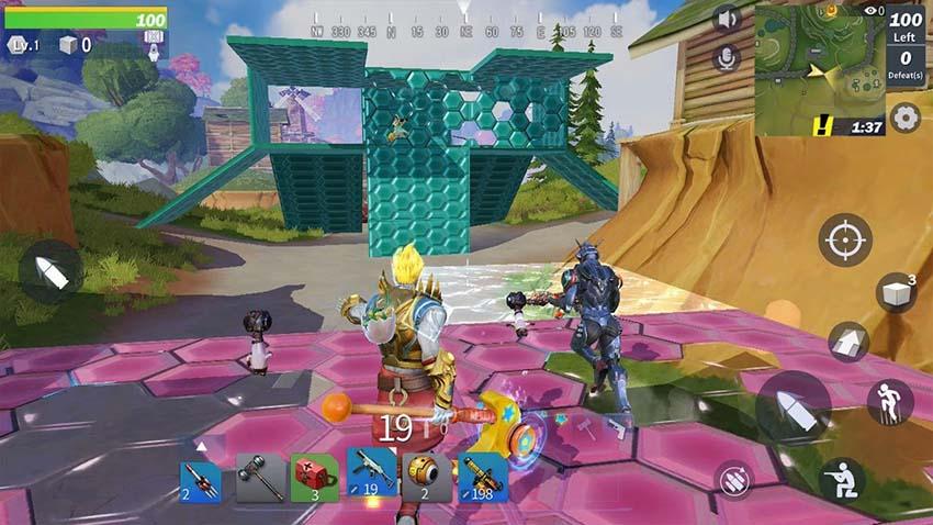 game android terbaik yang bagus