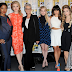 Scream Queens na Comic Con 2015 | Resumo do painel