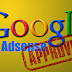 Tips Agar Diapprove Google Adsense