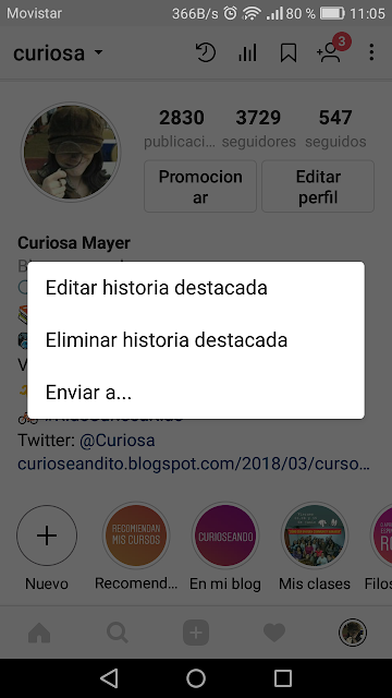 instagram-enviar-historias