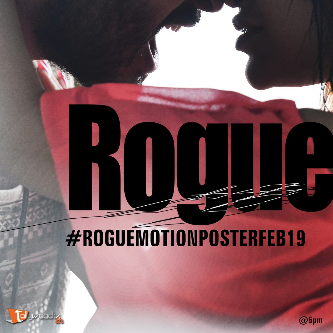 Rouge wallpapers-HQ-Photo-14