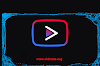 YouTube Vanced : Download YouTube Vanced latest Version Android APK