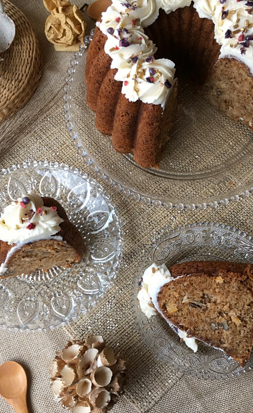 hummingbird-bundt-cake-receta-español