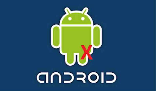Cara Mengatasi Aplikasi Tidak Terpasang di Handphone Android