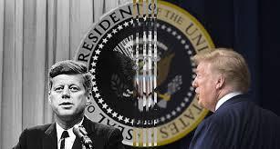 Paul Craig Roberts: Για τις Ηνωμένες Πολιτείες και το Σύνταγμά τους έχουν απομείνει δύο μήνες