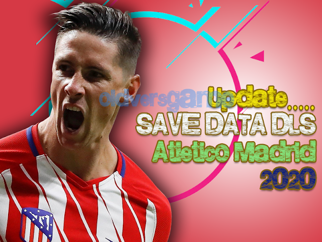 save-data-dls-atletico-madrid-2020-2021