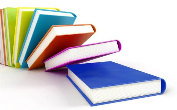 Perangkat Pembelajaran Akidah Akhlak MTs Kurikulum 2013