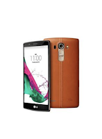 LG G4 USB Drivers For Windows