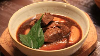 semur daging jawa, semur daging kentang, semur daging sapi berkuah, resep semur daging surabaya, semur daging kental, resep semur daging sapi spesial, semur daging betawi, resep semur daging sapi sederhana