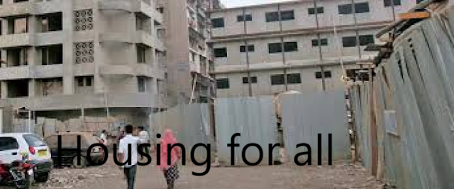 Housing+for+All+by+the+scheme+2022