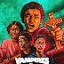 Trailer y sinopsis oficial: Vampires vs The Bronx ►Horror Hazard◄