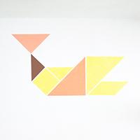 http://www.ohohblog.com/2015/05/easy-tangram-wall-art.html
