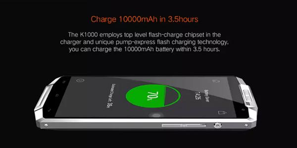 smartphone-paling-awet-baterai