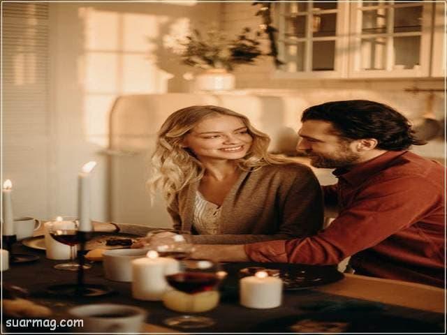 صور حب رومانسيه 14   Romantic love pictures 14
