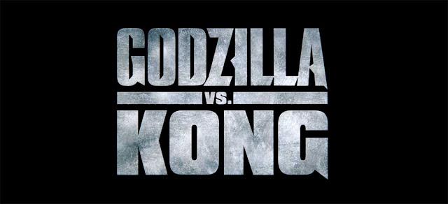 Godzilla vs Kong Full Hindi Movie Download