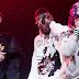 Lil Pump, BlocBoy JB e Smokepurpp se unem no último cypher de calouros da XXL de 2018