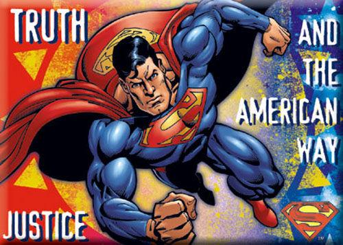 http://1.bp.blogspot.com/-IBXFY8xl2W8/UZU9_Nm0ZwI/AAAAAAAAItQ/1snNAUwzAEs/s1600/true_justice_american_way.jpg