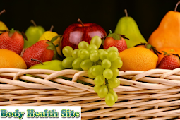 Benefits of a Fruit Diet for Health