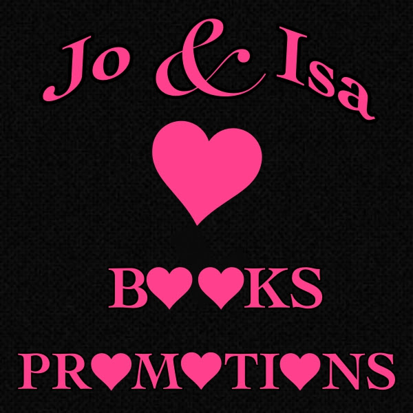 Jo & Isa Book Promotions Tour Host