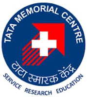 Scientific Officer Posts in Tata Memorial Centre, Mumbai